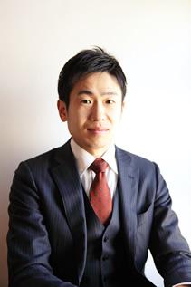 取締役 斎藤啓之
